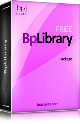 Bp Library Package